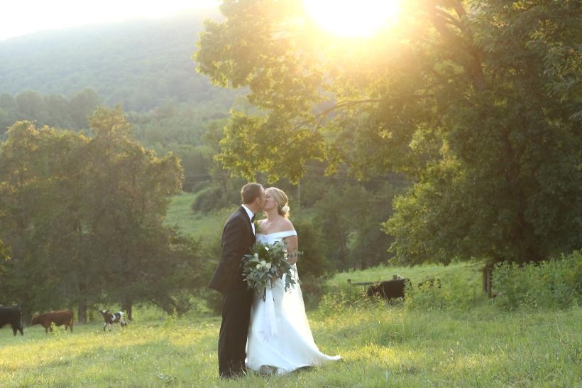 charlottesville-virginia-wedding-photographer-heather-michelle-photography-1-of-1-49