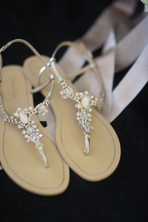 charlottesville-virginia-wedding-photographer-heather-michelle-photography-1-of-1-5