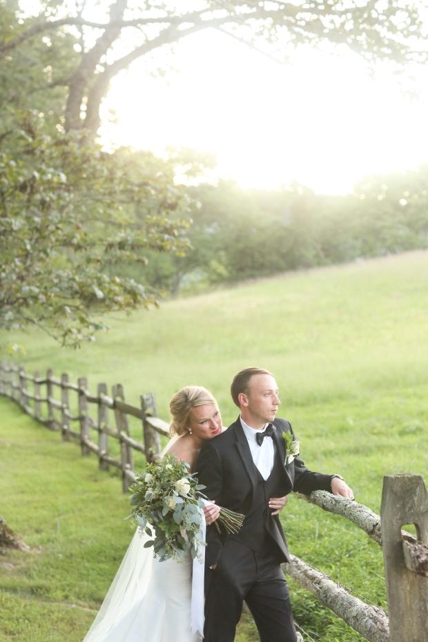 charlottesville-virginia-wedding-photographer-heather-michelle-photography-1-of-1-51