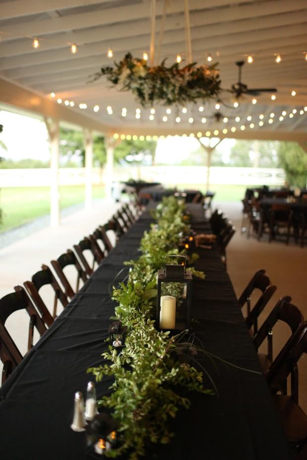 charlottesville-virginia-wedding-photographer-heather-michelle-photography-1-of-1-55