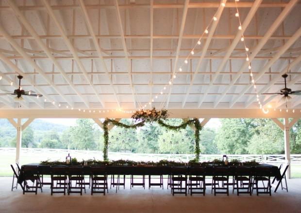 charlottesville-virginia-wedding-photographer-heather-michelle-photography-1-of-1-56