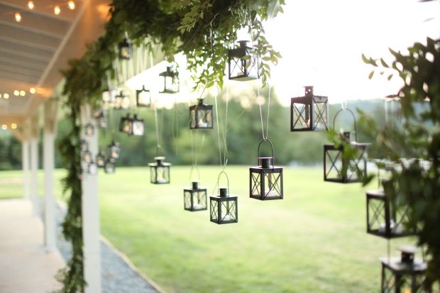 charlottesville-virginia-wedding-photographer-heather-michelle-photography-1-of-1-57