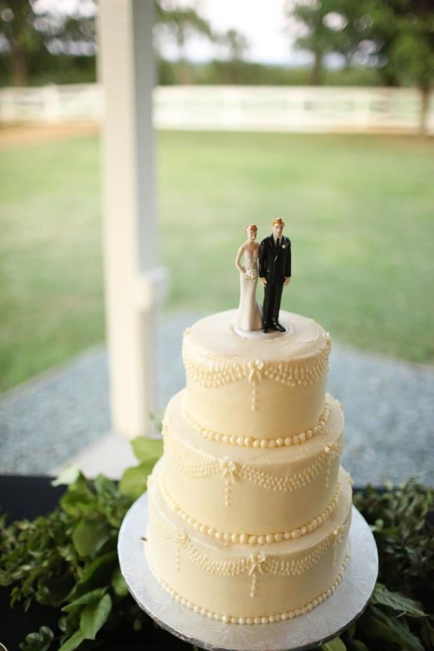 charlottesville-virginia-wedding-photographer-heather-michelle-photography-1-of-1-58
