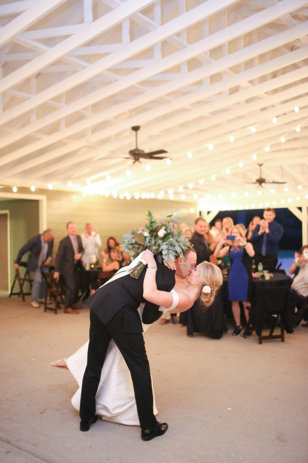 charlottesville-virginia-wedding-photographer-heather-michelle-photography-1-of-1-60