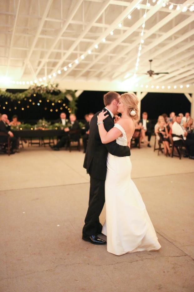 charlottesville-virginia-wedding-photographer-heather-michelle-photography-1-of-1-61