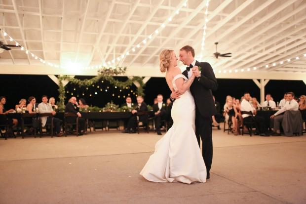charlottesville-virginia-wedding-photographer-heather-michelle-photography-1-of-1-62