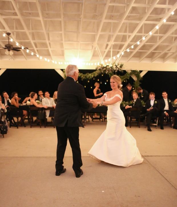 charlottesville-virginia-wedding-photographer-heather-michelle-photography-1-of-1-63