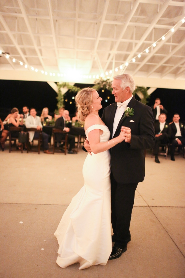 charlottesville-virginia-wedding-photographer-heather-michelle-photography-1-of-1-64