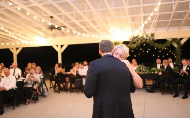 charlottesville-virginia-wedding-photographer-heather-michelle-photography-1-of-1-65