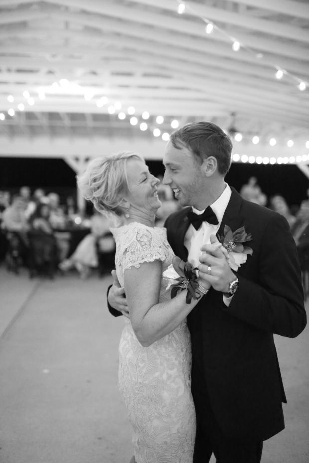 charlottesville-virginia-wedding-photographer-heather-michelle-photography-1-of-1-66