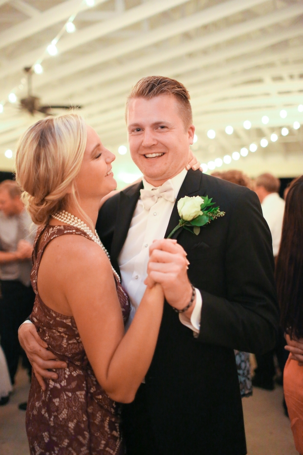 charlottesville-virginia-wedding-photographer-heather-michelle-photography-1-of-1-67