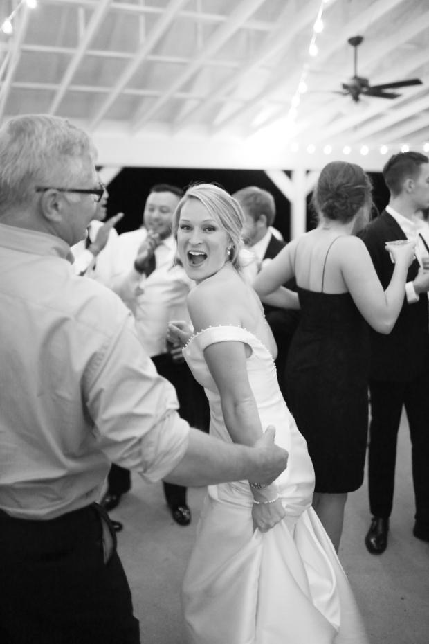 charlottesville-virginia-wedding-photographer-heather-michelle-photography-1-of-1-72