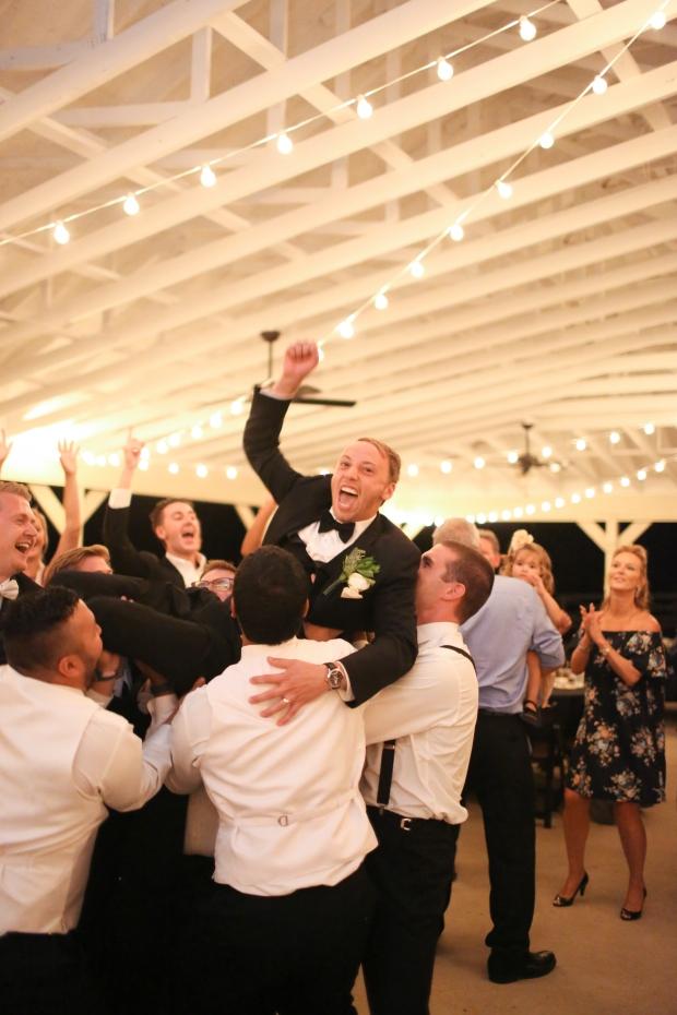 charlottesville-virginia-wedding-photographer-heather-michelle-photography-1-of-1-73