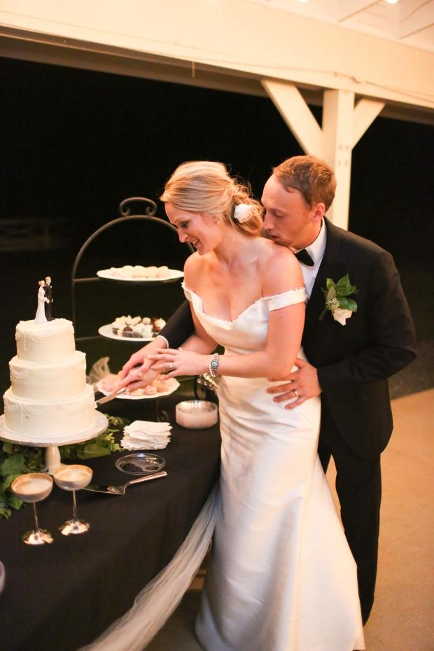 charlottesville-virginia-wedding-photographer-heather-michelle-photography-1-of-1-74