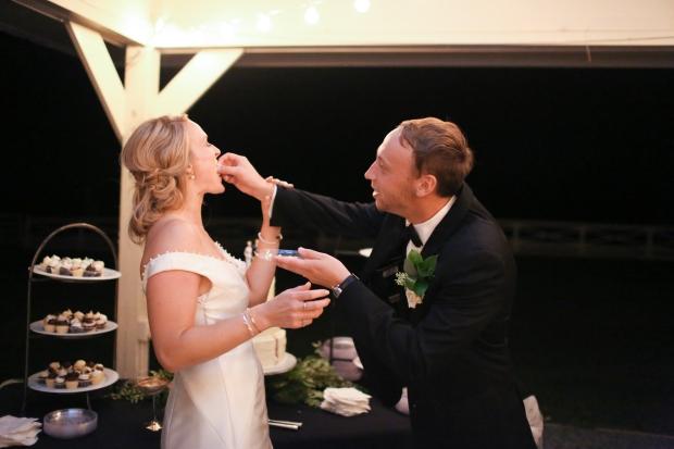 charlottesville-virginia-wedding-photographer-heather-michelle-photography-1-of-1-75