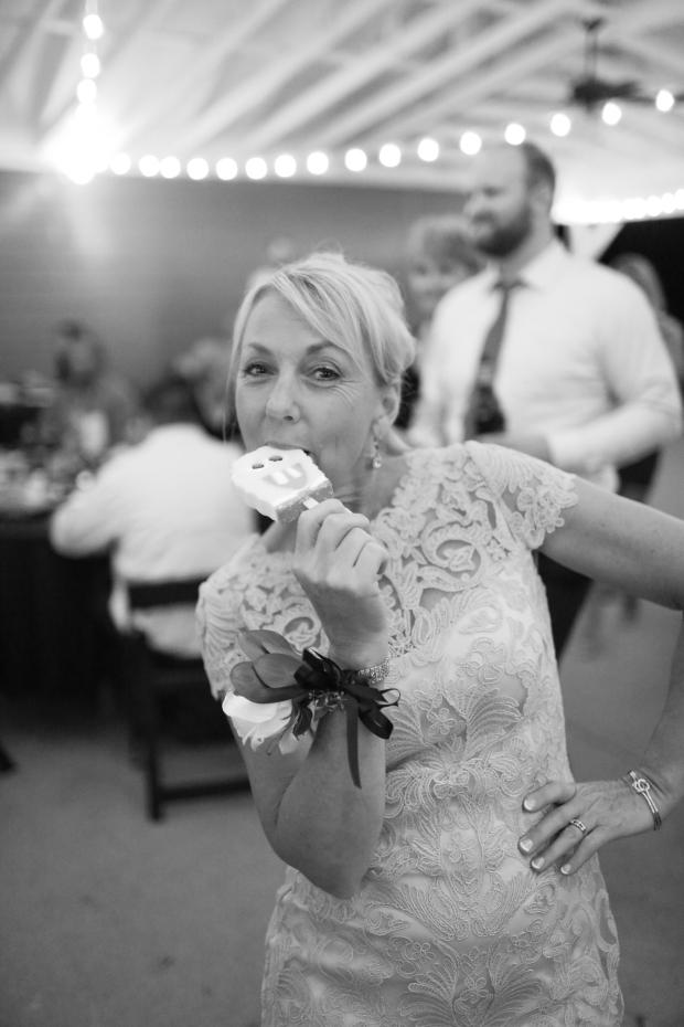 charlottesville-virginia-wedding-photographer-heather-michelle-photography-1-of-1-77