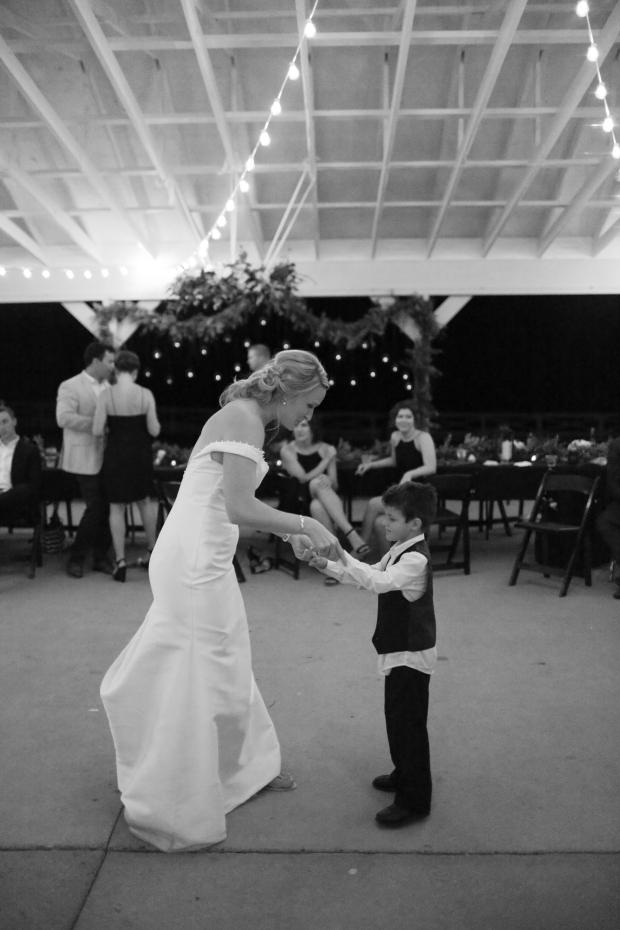 charlottesville-virginia-wedding-photographer-heather-michelle-photography-1-of-1-78