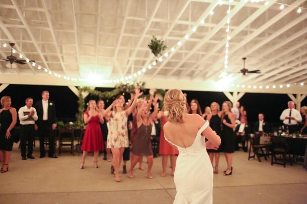 charlottesville-virginia-wedding-photographer-heather-michelle-photography-1-of-1-79