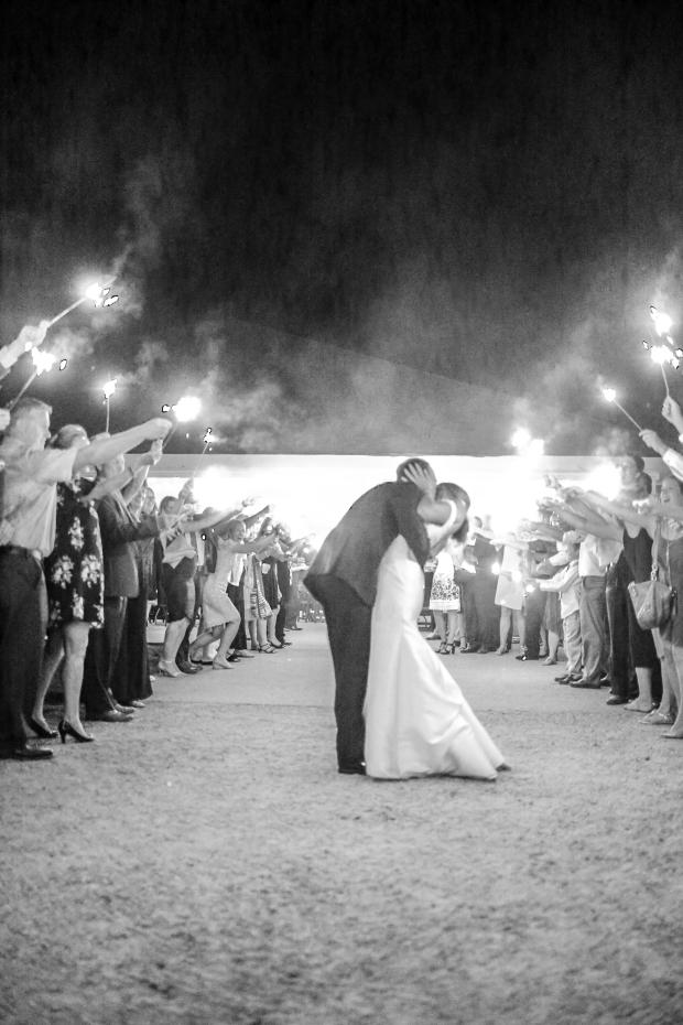 charlottesville-virginia-wedding-photographer-heather-michelle-photography-1-of-1-81