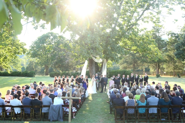 charlottesville-virginia-wedding-photographer-heather-michelle-photography-1-of-1-88