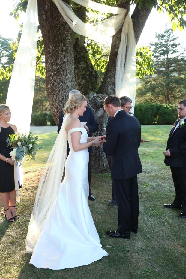 charlottesville-virginia-wedding-photographer-heather-michelle-photography-1-of-1-90