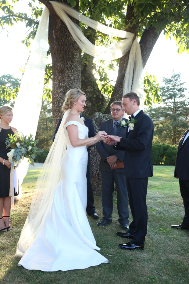 charlottesville-virginia-wedding-photographer-heather-michelle-photography-1-of-1-91