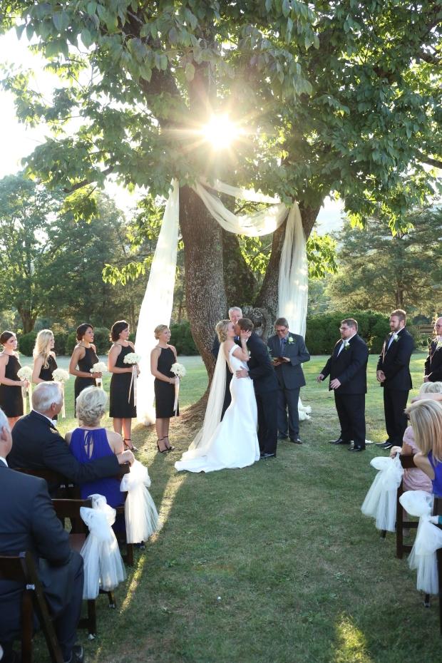 charlottesville-virginia-wedding-photographer-heather-michelle-photography-1-of-1-93