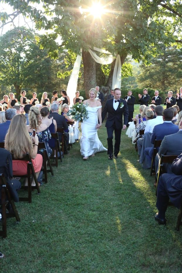 charlottesville-virginia-wedding-photographer-heather-michelle-photography-1-of-1-94