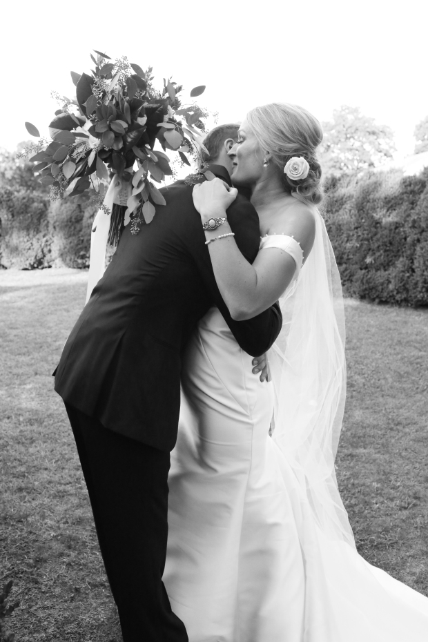 charlottesville-virginia-wedding-photographer-heather-michelle-photography-1-of-1-95