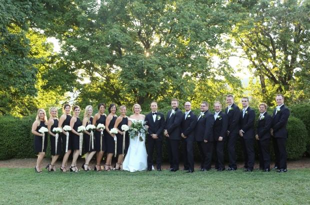 charlottesville-virginia-wedding-photographer-heather-michelle-photography-1-of-1-96