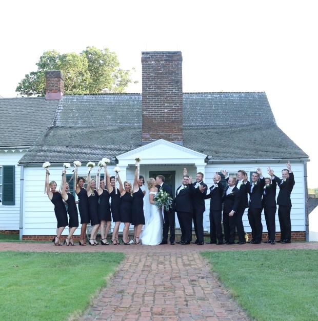 charlottesville-virginia-wedding-photographer-heather-michelle-photography-1-of-1-97