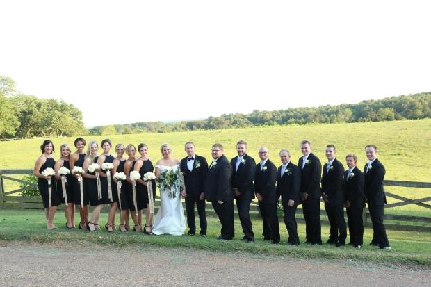 charlottesville-virginia-wedding-photographer-heather-michelle-photography-1-of-1-98