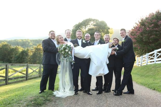 charlottesville-virginia-wedding-photographer-heather-michelle-photography-1-of-1-99