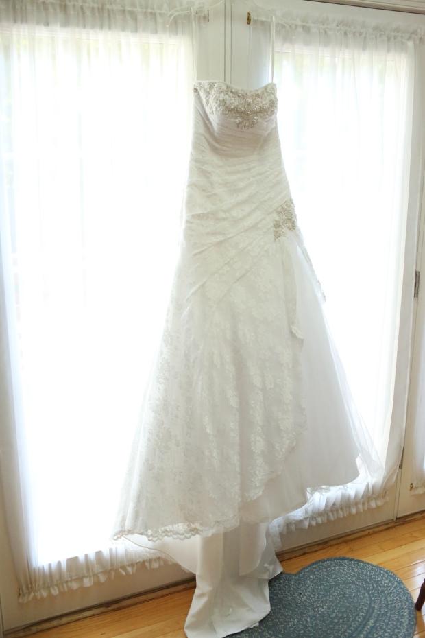 farmville-virginia-wedding-photographer-heather-michelle-photography-virginia-photographer-1-of-1-13