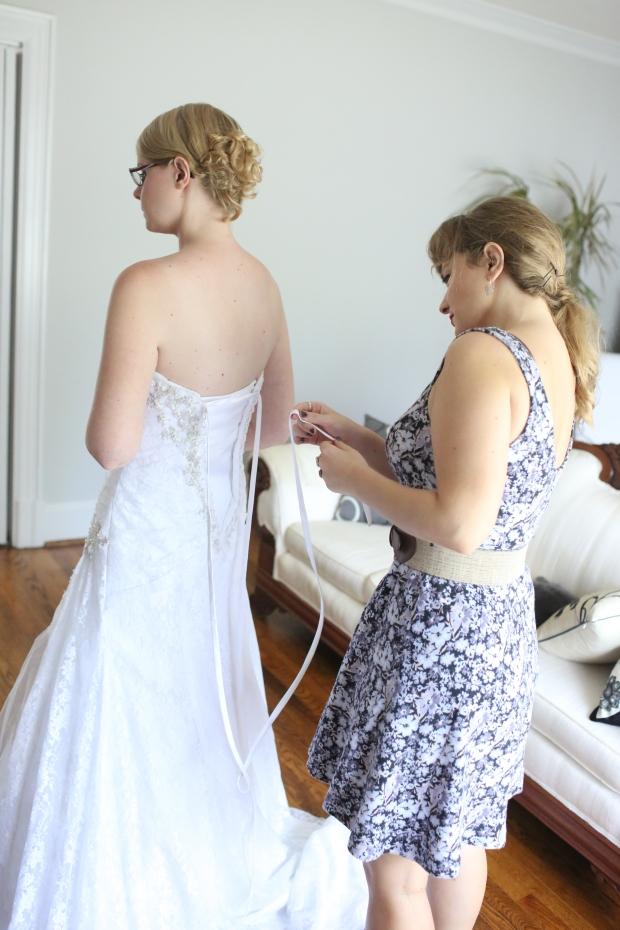 farmville-virginia-wedding-photographer-heather-michelle-photography-virginia-photographer-1-of-1-25