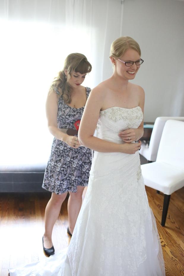 farmville-virginia-wedding-photographer-heather-michelle-photography-virginia-photographer-1-of-1-26