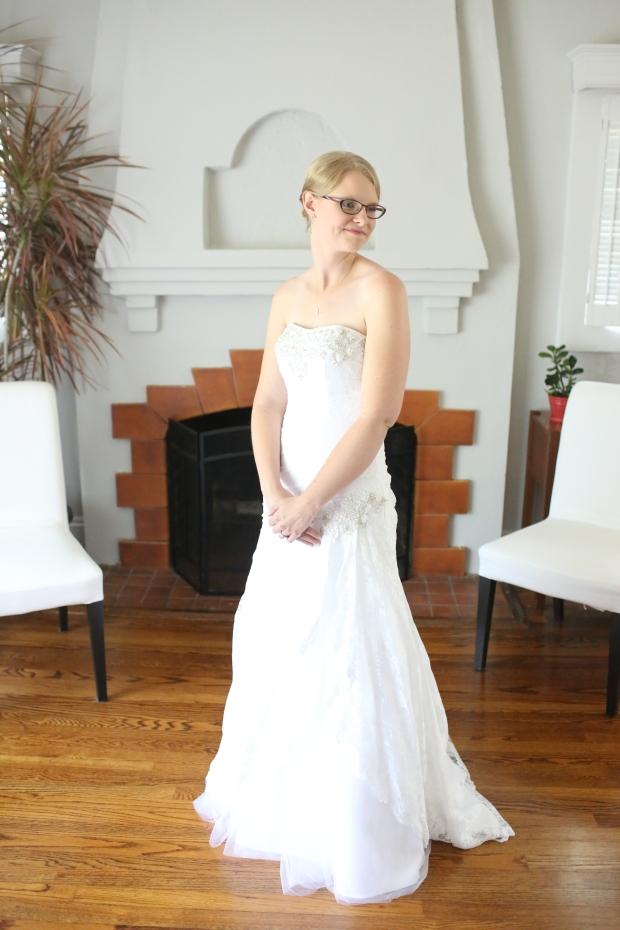 farmville-virginia-wedding-photographer-heather-michelle-photography-virginia-photographer-1-of-1-27