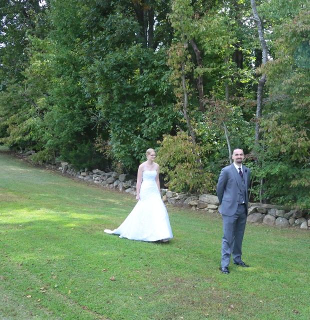 farmville-virginia-wedding-photographer-heather-michelle-photography-virginia-photographer-1-of-1-29