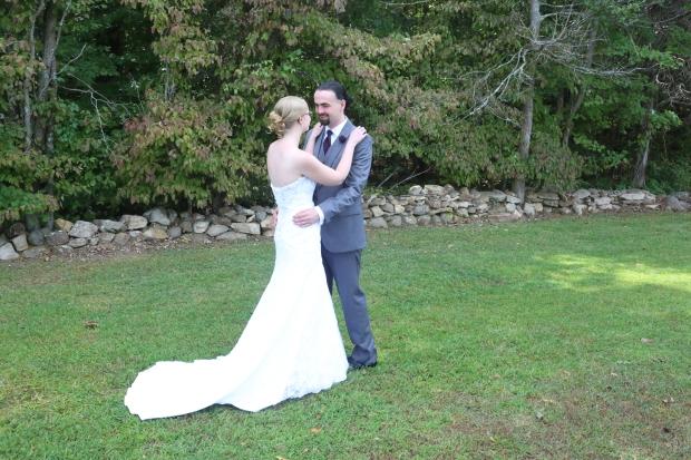 farmville-virginia-wedding-photographer-heather-michelle-photography-virginia-photographer-1-of-1-31