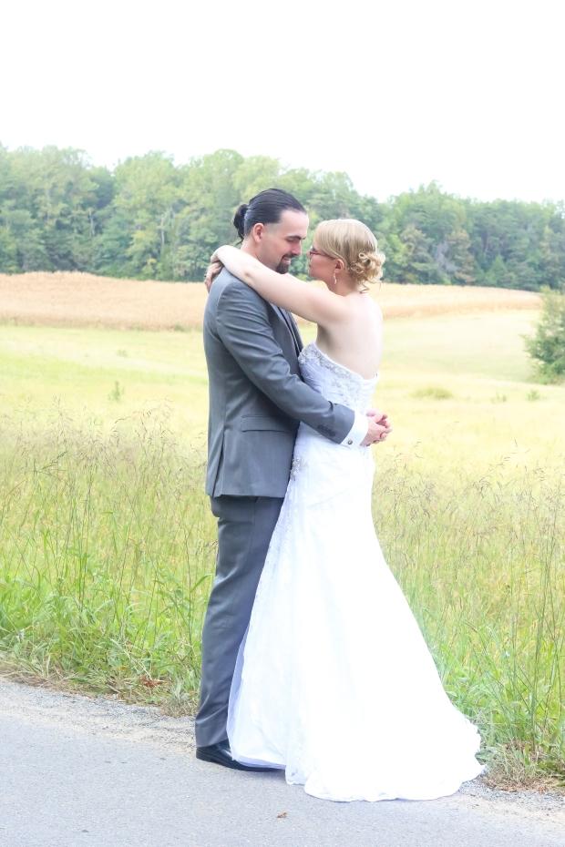 farmville-virginia-wedding-photographer-heather-michelle-photography-virginia-photographer-1-of-1-36