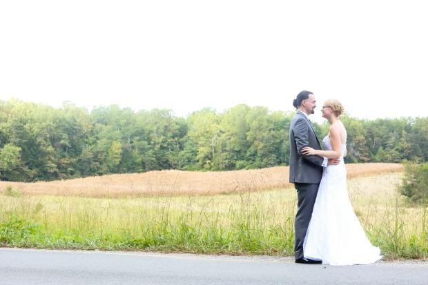 farmville-virginia-wedding-photographer-heather-michelle-photography-virginia-photographer-1-of-1-38