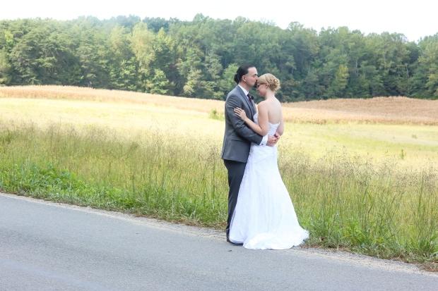 farmville-virginia-wedding-photographer-heather-michelle-photography-virginia-photographer-1-of-1-39