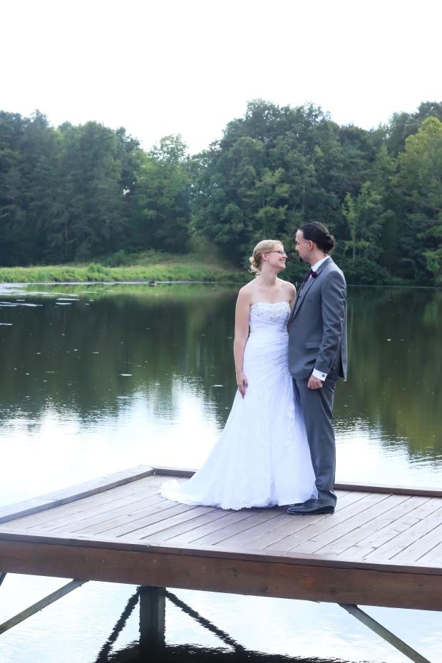 farmville-virginia-wedding-photographer-heather-michelle-photography-virginia-photographer-1-of-1-40