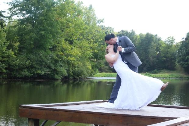 farmville-virginia-wedding-photographer-heather-michelle-photography-virginia-photographer-1-of-1-41
