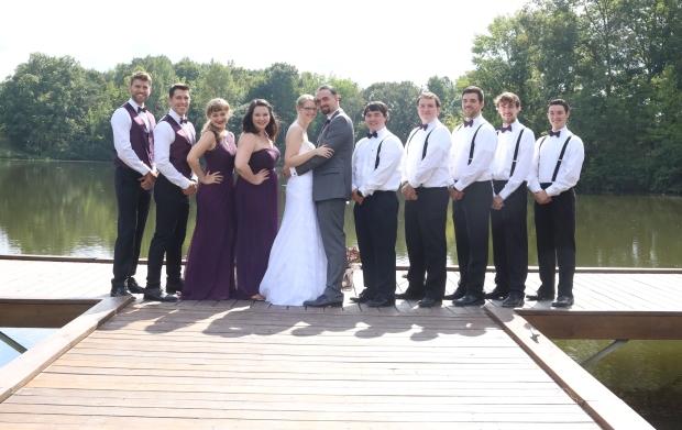 farmville-virginia-wedding-photographer-heather-michelle-photography-virginia-photographer-1-of-1-43
