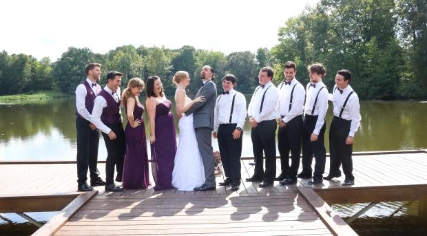 farmville-virginia-wedding-photographer-heather-michelle-photography-virginia-photographer-1-of-1-44