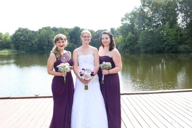 farmville-virginia-wedding-photographer-heather-michelle-photography-virginia-photographer-1-of-1-49