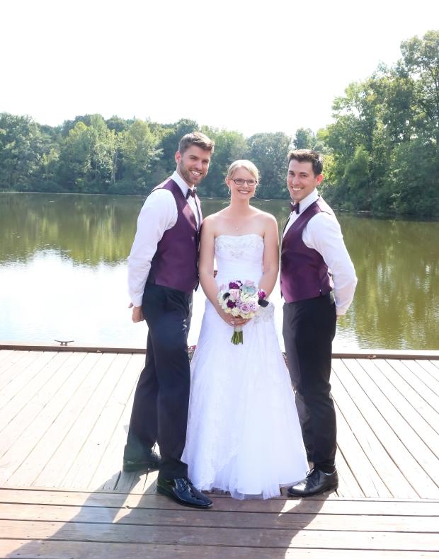 farmville-virginia-wedding-photographer-heather-michelle-photography-virginia-photographer-1-of-1-50