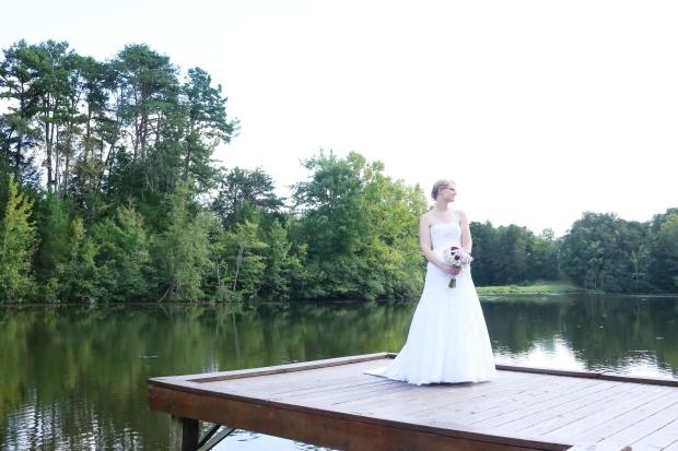 farmville-virginia-wedding-photographer-heather-michelle-photography-virginia-photographer-1-of-1-51