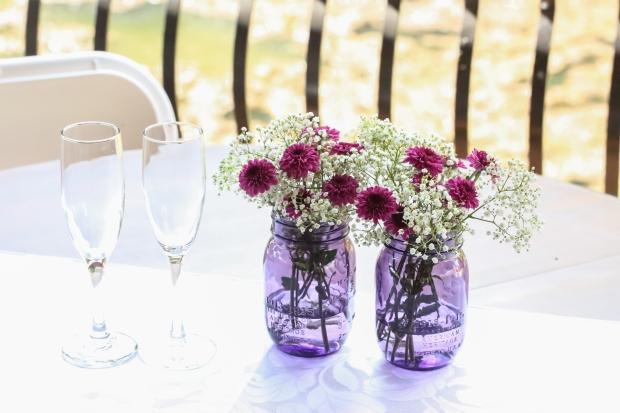 farmville-virginia-wedding-photographer-heather-michelle-photography-virginia-photographer-1-of-1-54
